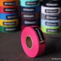 Newbaum Cotton Bar Tape