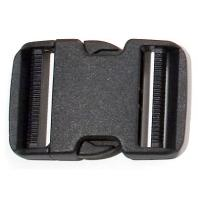 Ortlieb Buckle 50mm E147