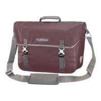 Ortlieb Commuter-Bag Two Urban QL3.1