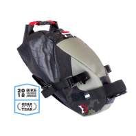 Revelate Pika Seat Bag