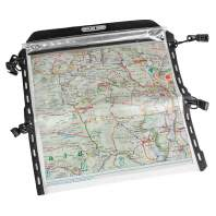 Ortlieb Universal Map Case Ultimate
