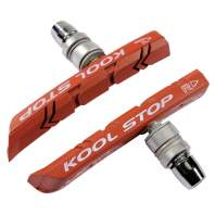 Kool Stop Mountain Pads Threaded