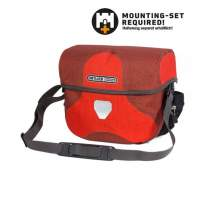 Ortlieb Ultimate Six Plus 7L