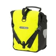 Ortlieb Sport-Roller High Visibility (pair)