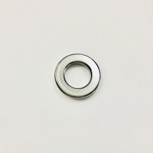 HMW129 Sturmey Archer Spacing Washer 1/8""