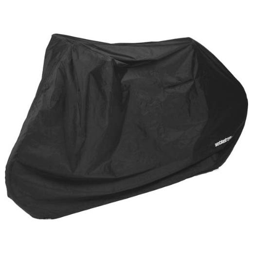 Extra Tough Bicycle Cover