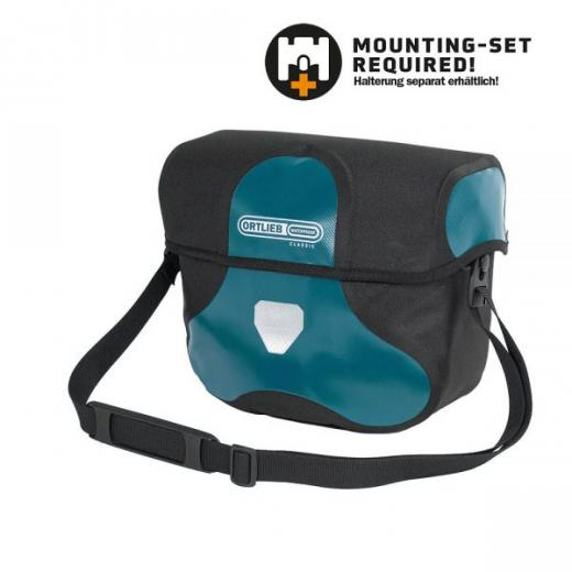 Ortlieb Ultimate Six Classic 7L