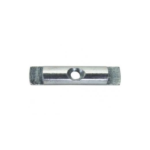 HSA 124 Sturmey Archer Axle Key