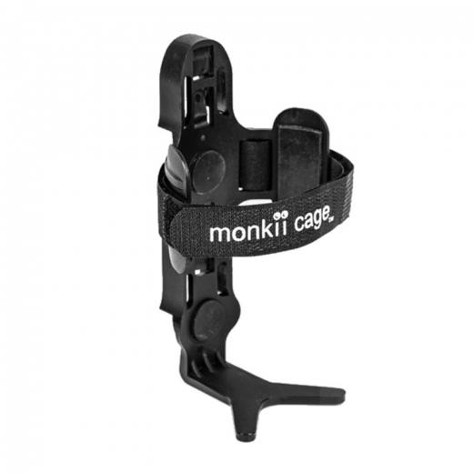 Monkii Universal Bottle Cage