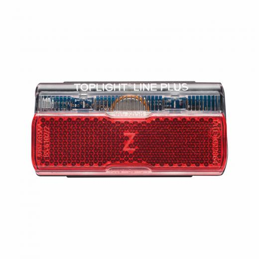 B+M  Toplight Line Plus LED Rear Light