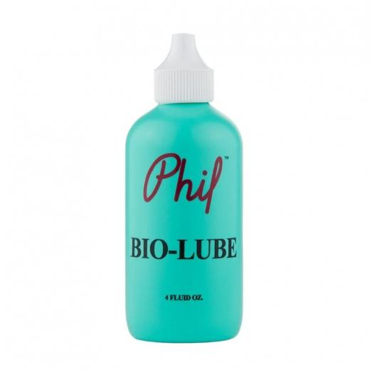 Phil Wood Bio-Lube