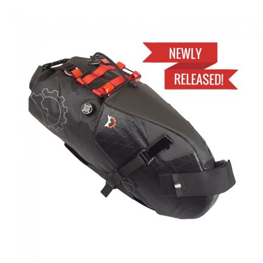 Revelate Terrapin System 14L (NEW)