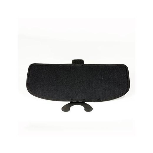 Ortlieb Handlebar Bag Internal Divider